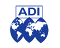 American Defense International