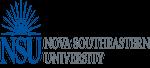 rsz_1nova-southeastern-university-logo