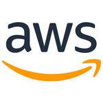 aws_logo_smile_1200x630