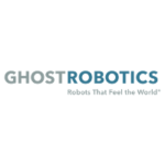 Ghost Robotics