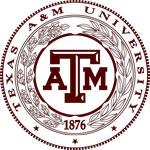 Texas-A&M